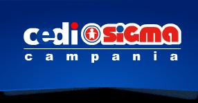Centro Distribuzione Sigma Campania S.p.A
